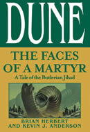 the_faces_of_a_martyr