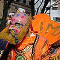 44-Carnaval de Paris 12_1351
