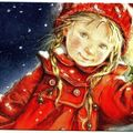Noël 3...