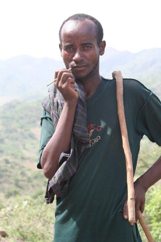 photos ethiopiedjibouti 172