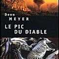 Meyer_pic_diable_G
