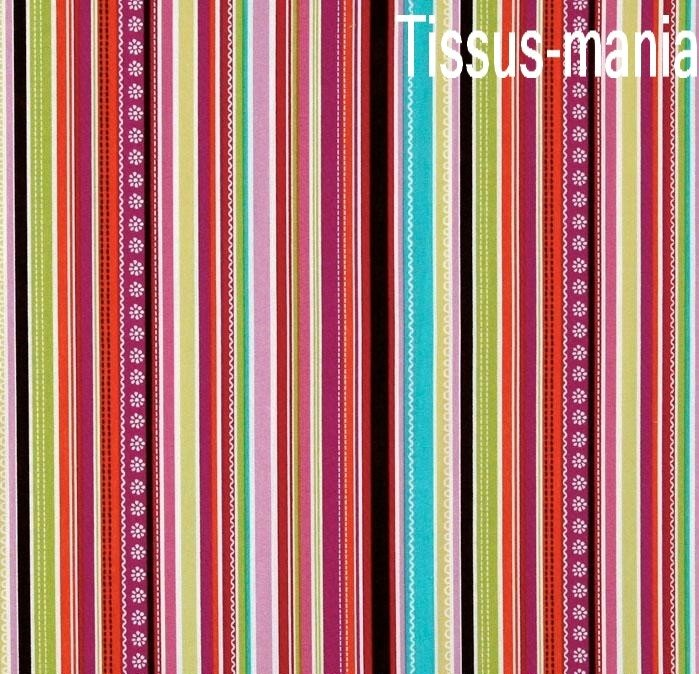 tissus-coupon-tissu-patchwork-54x45-rayure-266380-miller-cocoa-80a86_big