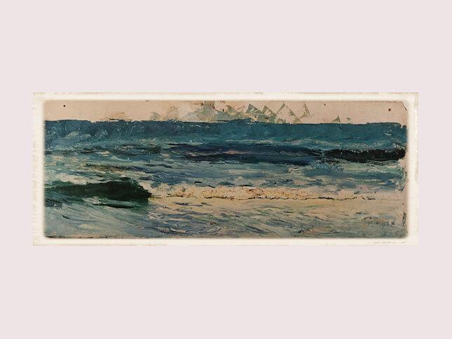 055-Mer