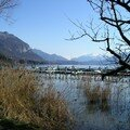 09 Annecy