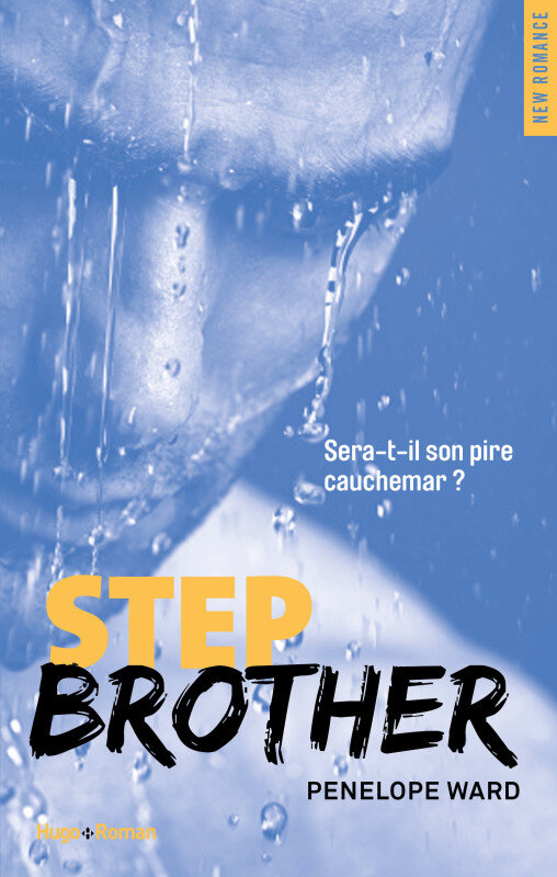 COUV-STEP-BROTHER-508x800