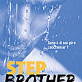 Step brother de penelope ward