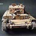 Centaur CS MK IV PICT1306