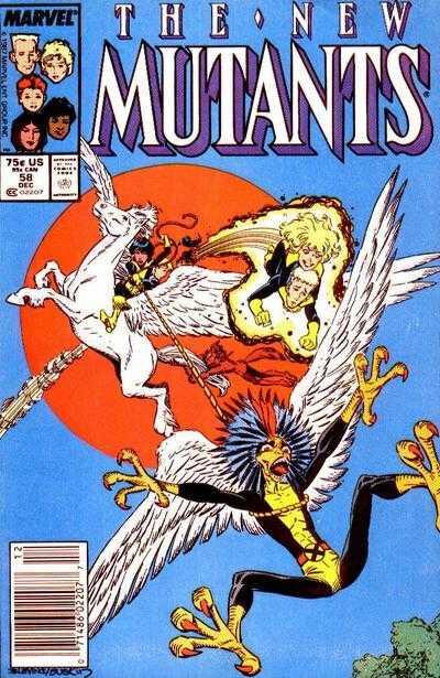 new mutants 1983 058