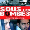Sous les bombes