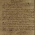 Legoy Pierre Henry_ Né en 1796