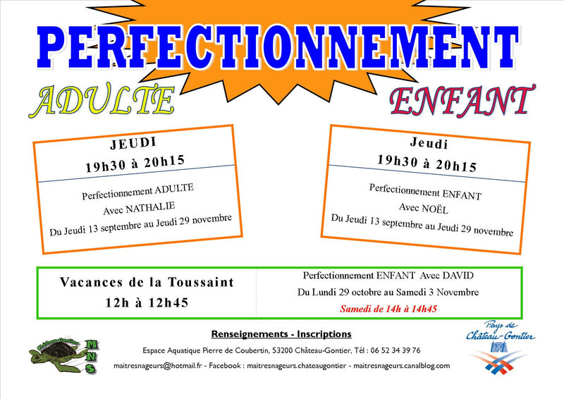 Affiche_Perf_adultesEnfants_Sept 2018