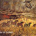cave-paintings_3taureau au trident