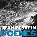 Poèmes bretons