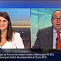 sandragandoin03.2015_08_29_weekendpremiereBFMTV