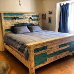 tete-de-lit-planches-palettes2