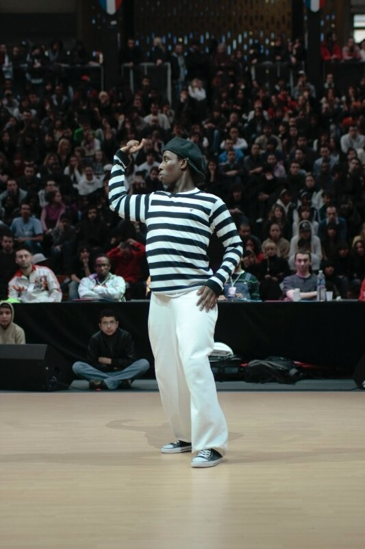 JusteDebout-StSauveur-MFW-2009-364
