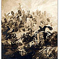 Nantes - saint-sébastien-sur-loire (44) - vicomte pierre-jacques-étienne cambronne, maréchal de camp (1770 - 1842)