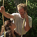 Ki lo sa ? (1985) de robert guédiguian
