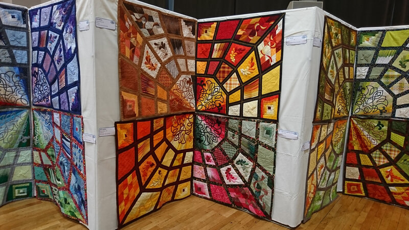 6-11 nov 18 Expo Quilt Pictave (9)