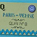 ATC lettre Q pour Martine (3) (Copier)