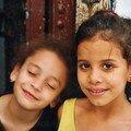 portraits maroc004bis