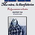 Livres de marrakchis: joseph dadia, belkziz boubga, jean madelaine, mahir el marrakouchi.