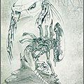 Alien vs predator - 2008