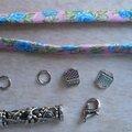 Kit bracelat
