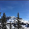 janvier 2017 montagne 7
