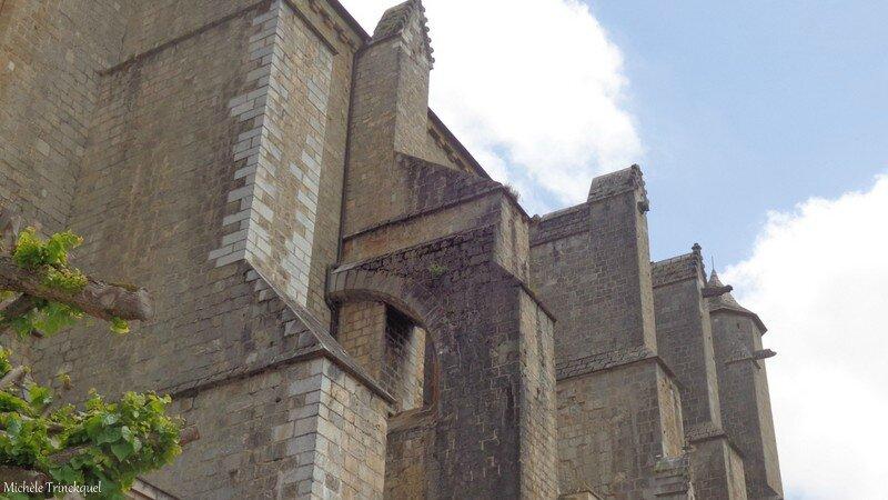 St Bertrand Comminges 05061640