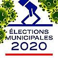 Municipales 2020 (2) : le coronavirus s'invite dans la campagne