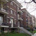 07 - Salt Lake City, vielles maisons(4)