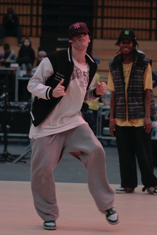 JusteDebout-StSauveur-MFW-2009-177