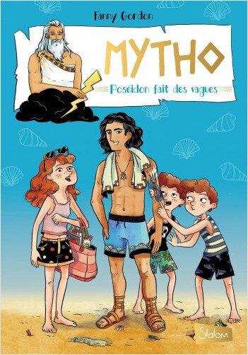 mytho t2