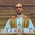 Saison 4 – épisode 23 : the young pope