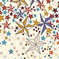 Adelajda Multicolore 0363 8031 C