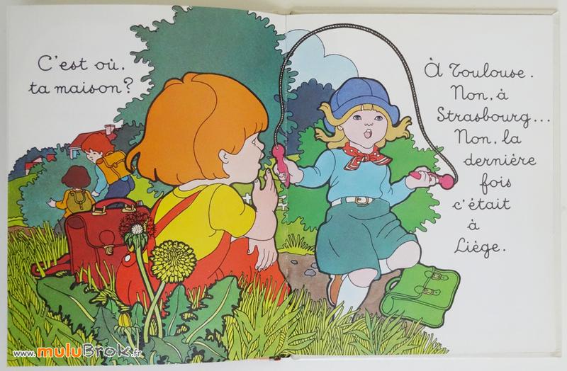 Livre-MARMOUSET-ET-CITRONNELLE-4-muluBrok-Vintage