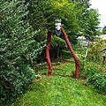 Jardin de la Source 12061660