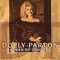L'incroyable miss dolly parton