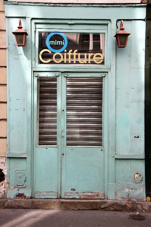 Coiffure mimi_5397