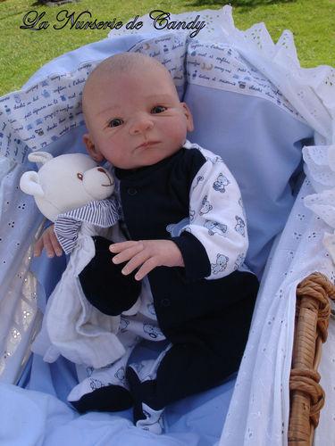 bebe reborn n14