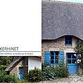 Kerhinet, une fenêtre sur la brière