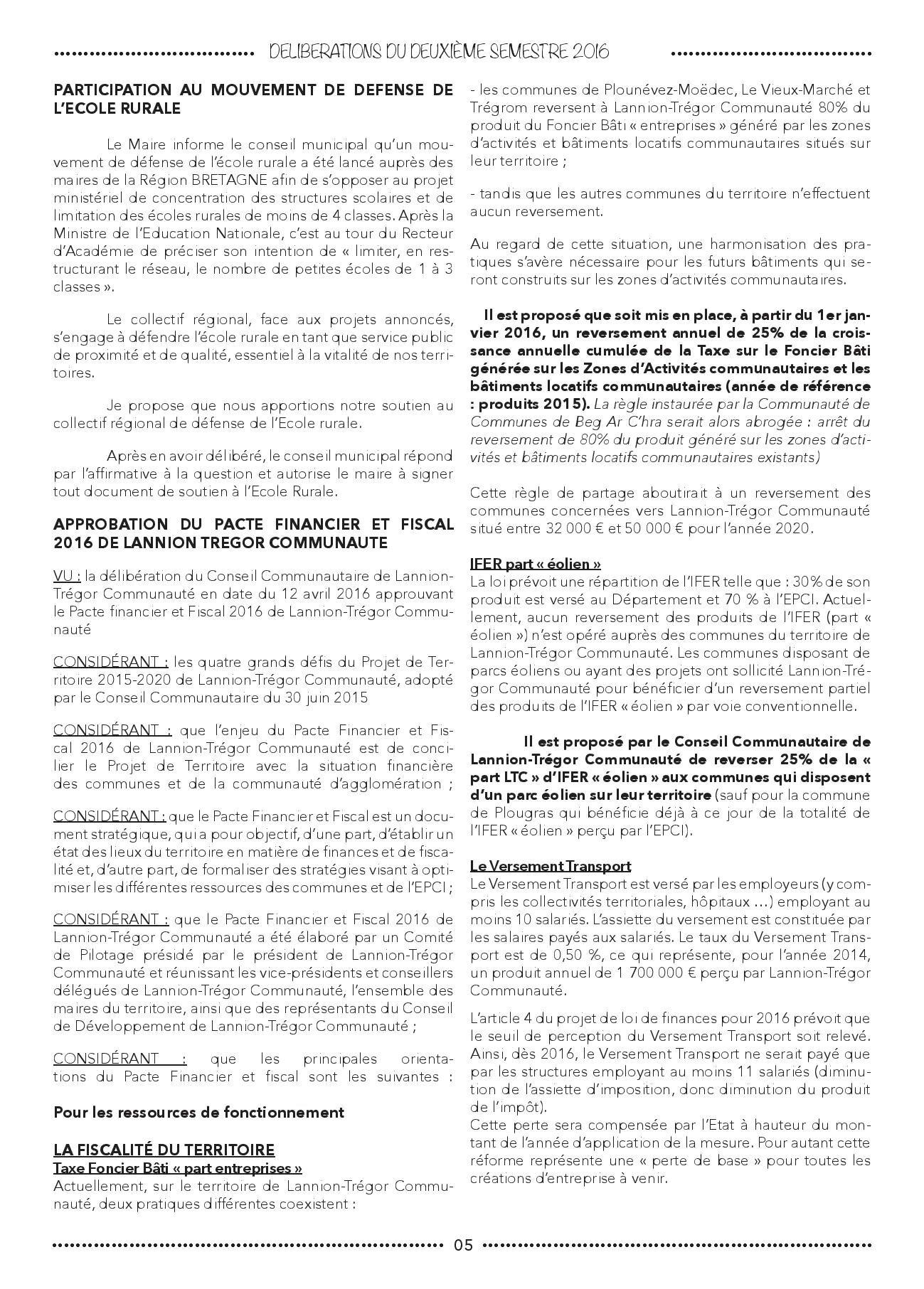 BM juillet 2016-page-005