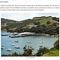 AUCKLAND - HISTOIRE 2