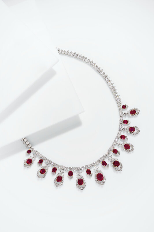 2020_NYR_18991_0134_004(ruby_and_diamond_necklace_cartier020600)