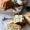 recette-de-cake-sale-1