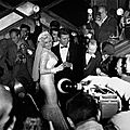 jayne-1958-01-13-wedding_mickey_hargitay-by_wayne_miller-1