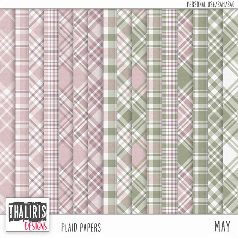 THLD-May-PlaidPapers-pv1000