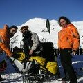 ski 2008 205