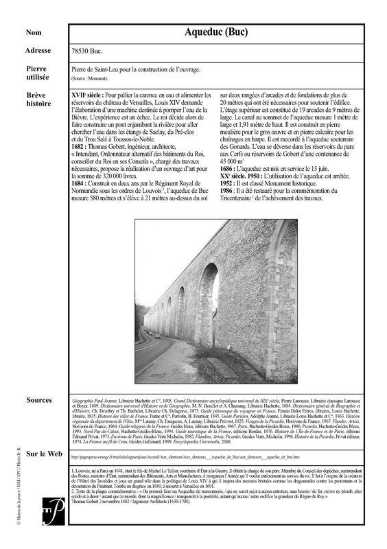 Autres départements monuments civils I_Page_2
